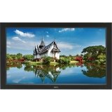 42IN-LCD-1920X1080-HDmi-Blk-with-Av-3YR-Warr-Rear-Speakers-Fhd-0