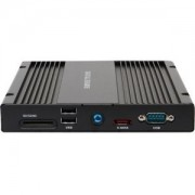 AOpen-Digital-Engine-DE3250-Digital-Signage-Appliance-Intel-Celeron-N2930-183-GHz-4-GB-DDR3-SDRAM-32-GB-SSDEthernet-91DED00A0B0-0