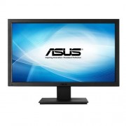 ASUS-SD222-YA-215-Inch-Screen-LED-LIT-Monitor-0