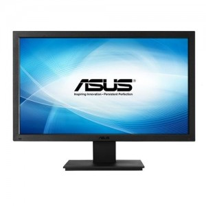 ASUS SD222-YA 21.5″ Full HD 1920×1080 VGA USB Back-lit LED Monitor
