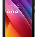 ASUS-ZENPAD-Z170C-A1-BK-7-16-GB-Tablet-0