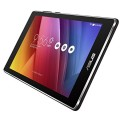 ASUS-ZENPAD-Z170C-A1-BK-7-16-GB-Tablet-0-2