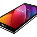 ASUS-ZENPAD-Z170C-A1-BK-7-16-GB-Tablet-0-3