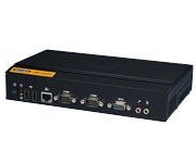 Advantech-ARK-DS520F-D6A1E-ADVANCED-ION2-BASED-GRAPHICSDIGITAL-SIGNAGE-PLATFORM-ATOM-D525-18G-0