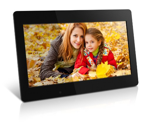 Aluratek-ADMPF118F-185-Inch-Digital-Photo-Frame-with-4GB-Built-In-Memory-Black-0