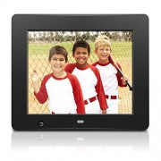 Aluratek-ADMSF108F-8-Inch-Digital-Photo-Frame-with-Energy-Efficient-Motion-Sensor-4GB-Built-in-Memory-Black-0-1