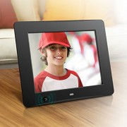 Aluratek-ADMSF108F-8-Inch-Digital-Photo-Frame-with-Energy-Efficient-Motion-Sensor-4GB-Built-in-Memory-Black-0-3