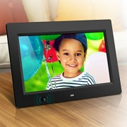 Aluratek-ADMSF310F-10-Inch-Digital-Photo-Frame-with-Energy-Efficient-Motion-Sensor-4GB-Built-in-Memory-Black-0-1