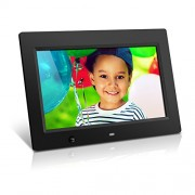 Aluratek-ADMSF310F-10-Inch-Digital-Photo-Frame-with-Energy-Efficient-Motion-Sensor-4GB-Built-in-Memory-Black-0