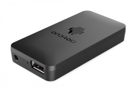 Android Mini PC RK3288, 2G RAM 8G Flash, 5G Wifi, Bluetooth, headphone jack, standard female HDMI