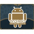 Android-Mini-Series-04-Collectible-Figure-3-inch-Blind-Box-0-0
