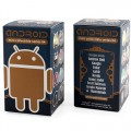 Android-Mini-Series-04-Collectible-Figure-3-inch-Blind-Box-0-1