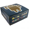 Android-Mini-Series-04-Collectible-Figure-3-inch-Blind-Box-0
