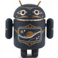 Android-Mini-Series-04-Collectible-Figure-3-inch-Blind-Box-0-2