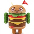 Android-Mini-Series-04-Collectible-Figure-3-inch-Blind-Box-0-3