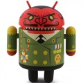 Android-Mini-Series-04-Collectible-Figure-3-inch-Blind-Box-0-4