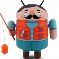 Android-Mini-Series-04-Collectible-Figure-3-inch-Blind-Box-0-5