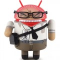 Android-Mini-Series-04-Collectible-Figure-3-inch-Blind-Box-0-7