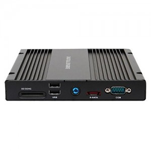 Aopen Digital Engine DE3250 Digital Signage Appliance 91.DED00.A0B0
