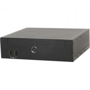 Aopen Digital Engine DE5100 Digital Signage Appliance 791.DEA00.0010