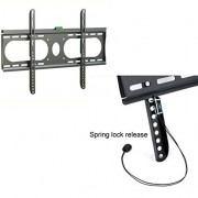 Arrowmounts-AM-CHF3250B-TV-Mount-for-32-50-Inches-Fixed-Max-600x400mm-VESA-0-1