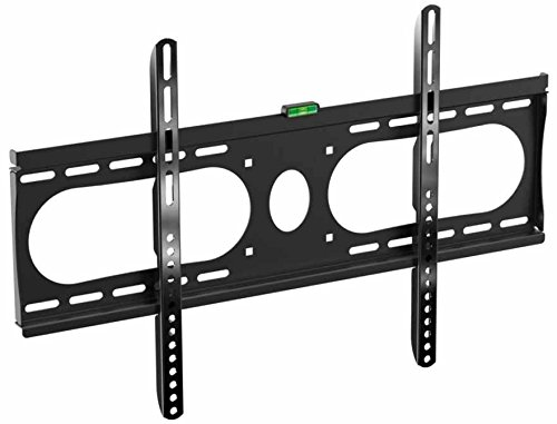 Arrowmounts-AM-CHF3250B-TV-Mount-for-32-50-Inches-Fixed-Max-600x400mm-VESA-0
