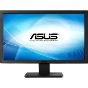"Asus 21.5″ Sd222. Ya Digital Signage With A Media Player . 21.5″ Lcd ""Product Type: Video Electronics/Digital Signage Systems"""