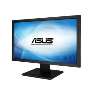 Asus SD222-YA 21.5″ Digital Signage with a Media Player, 1920×1080, 250 Nit, 1000:1, VGA/USB, Speaker