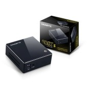 Barebone-PC-with-USB-and-HDMI-2pack-0