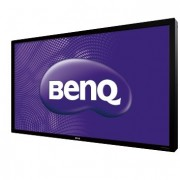 BenQ-IL420-42-Inch-HD-LED-Monitor-for-Digital-Signage-0-1