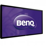 BenQ-IL420-42-Inch-HD-LED-Monitor-for-Digital-Signage-0-2