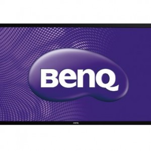 BenQ IL420 42-Inch HD LED Monitor for Digital Signage