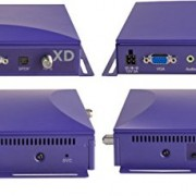 BrightSign-XD1230-Brightsign-XD1230-2-Port-10100-Enet-Perp-Interactive-Network-Media-Player-0