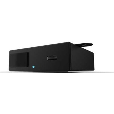 CILUTIONS-Cilutions-Dmb-A140-A140-Digital-Signage-Media-Player-0