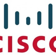 Cisco-CS-E340W-G32-A-K9-Edge-340-Digital-signage-player-RAM-2-GB-flash-32-GB-0