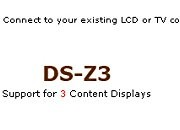 DS-Z3-3-Display-Digital-Signage-Computer-0
