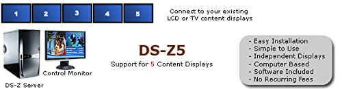 DS-Z5-5-Display-Digital-Signage-Computer-0