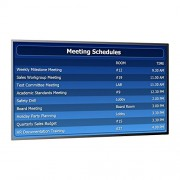 Digital-Signage-Player-Software-and-1000-Customizable-Templates-for-displaying-Menu-Boards-Advertising-Schedules-Events-Product-Promotion-and-Live-Weather-on-any-LED-LCD-or-Plasma-HD-TV-0-4