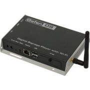 Digital-Signage-Player-with-Wi-FiEXT-HD-DSWFN-0