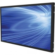 Elo-4243L-42-Inch-Open-Frame-Touchmonitor--42-Lcd-Product-Type-Video-ElectronicsDigital-Signage-Systems-0