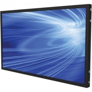 "Elo 4243L 42. Inch Open. Frame Touchmonitor . 42″ Lcd ""Product Type: Video Electronics/Digital Signage Systems"""