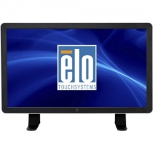 Elo Interactive Digital Signage Display 5500L