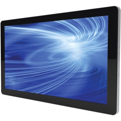 Elo-Touch-Solutions-Inc-Elo-3201L-32-Inch-Interactive-Digital-Signage-Display-Ids-32-Lcd-Product-Category-Video-ElectronicsDigital-Signage-Systems-0