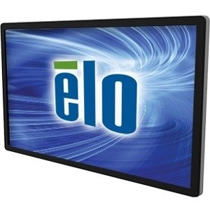 "Elo 4201L 42. Inch Interactive Digital Signage Touchscreen (Ids) . 42″ Lcd ""Product Type: Video Electronics/Digital Signage Systems"""