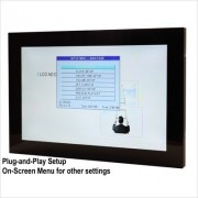 Flashsign-19-Standalone-Digital-Signage-Display-0-0
