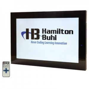 Flashsign 19″ Standalone Digital Signage Display