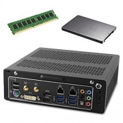 Gigabyte-GA-Z97N-WiFi-Intel-Core-i3-4170-37GHz-Mini-PC-System-w4GB-128GB-SSD-0