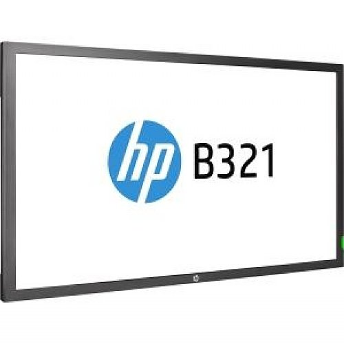 HP-B321-315-inch-LED-Digital-Signage-Display-F6N37A8ABA-0