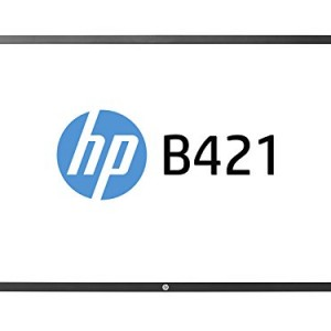 HP B421 42-inch LED Digital Signage Display F6N38A8#ABA