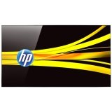 HP LD4730G 47″ Digital Signage Display – LCD – Ethernet – English LM217A8#ABA